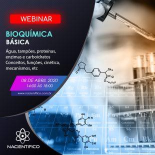 https://www.nacientifico.com.br/course/bioquimica-webinar/