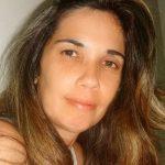 Vanessa Marinho Da Silva
