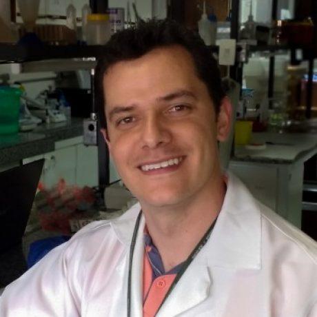 Prof. Diogo Tavares Cardoso