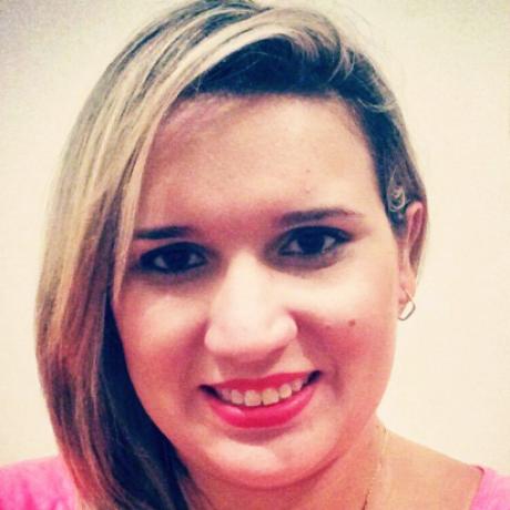 Camila Figueira Mendes