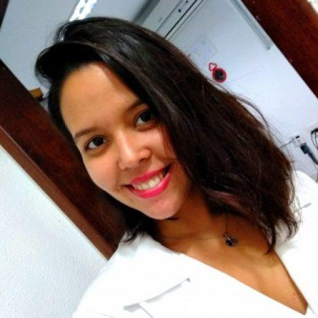 Profa. Mariana T. C.