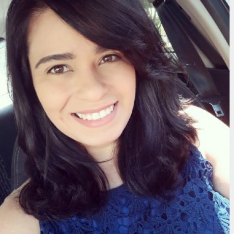 Thais Kelly Souza Teixeira da Silva