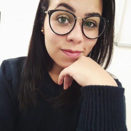 Bruna de Oliveira