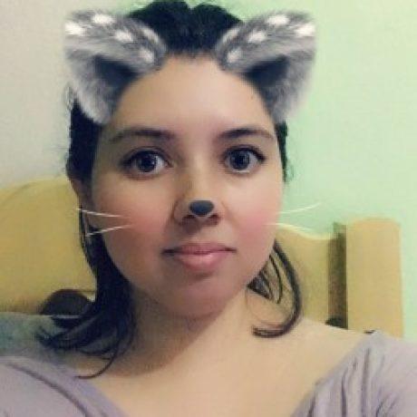 Susi das Graças Chagas