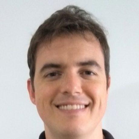 Eduardo Lima Nolasco