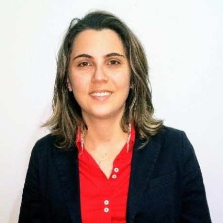 Profa. Christiane Noronha Fernandes Brum