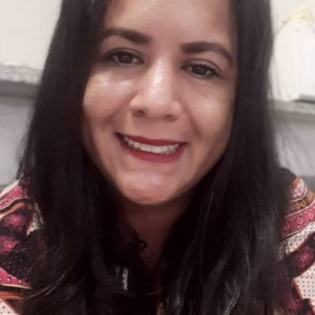 Daniela Cristina Mesquita Panduzo Aguiar