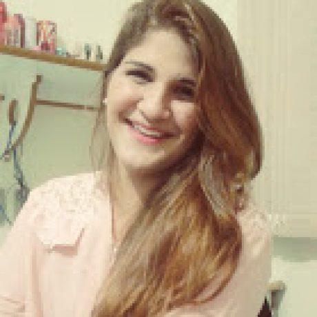 Aline Esposito
