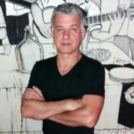 Carlos Eduardo Britto