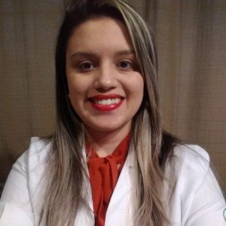 Amanda Barbosa Neto