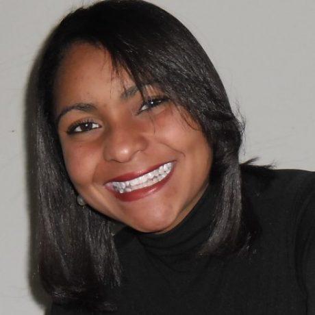 Prof.ª Mirelle Barbosa De Souza