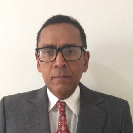 Giovani Ferreira de Almeida