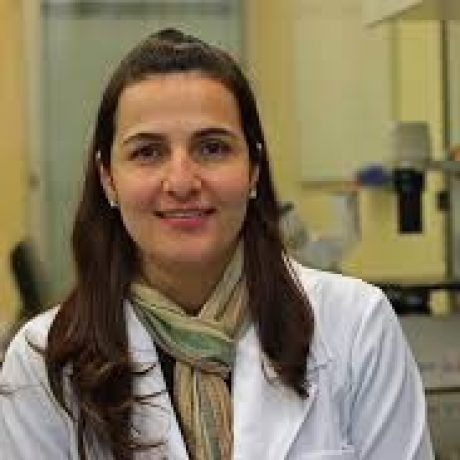 Dra. Élida Neri